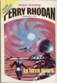 PERRY-RHODAN-47-Edinational-Solaris.jpg