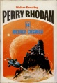 PERRY-RHODAN-14-Edinational-Solaris.jpg